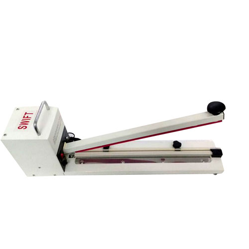 Impulse Sealer - Hand Impulse Sealer, Impulse Sealer Supplier
